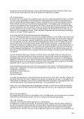 PROTOKOLL - Gmunden - Page 7