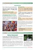 Pers nliche und indiv ... das und nicht - Grieskirchen - Seite 2