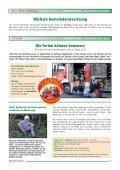 Pers nliche und indiv ... das und nicht - Grieskirchen - Seite 3
