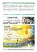 Pers nliche und indiv ... das und nicht - Grieskirchen - Seite 5