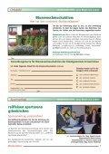 Pers nliche und indiv ... das und nicht - Grieskirchen - Seite 7