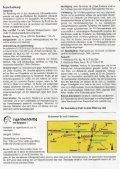 Prospekt - Wanderfreunde Crailsheim eV - Seite 2