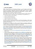 GSE Land - Esa - Page 5