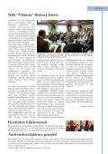 DJK-Spielmobil unterwegs - Bistum Mainz - Seite 3