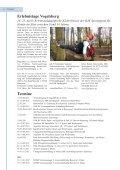 DJK-Spielmobil unterwegs - Bistum Mainz - Seite 6