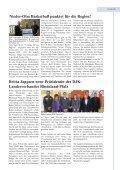 DJK-Spielmobil unterwegs - Bistum Mainz - Seite 7