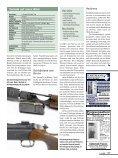 Schnell und elegant - Seite 4