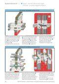 BC-IBP_Systemuebersicht.pdf - IBP Brandschutz - Page 6