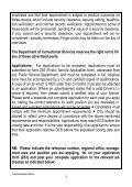 Private Bag X136, PRETORIA, 0001 Poyntons Building, 124 WF Nko ... - Page 2