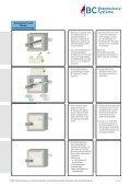 Systemübersicht - IBP Brandschutz - Page 7