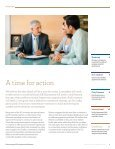 Economic and market forecast - Wells Fargo Advisors - Page 3