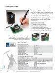 OKI Katalog - G.Werner GmbH - Page 6