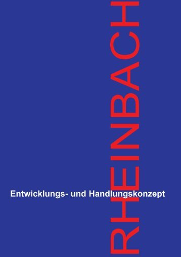11 - Rheinbach