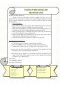 Download - ICAI Vapi - Page 2
