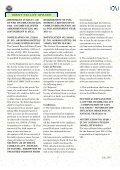 Download - ICAI Vapi - Page 3