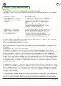 Download - ICAI Vapi - Page 4