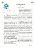 Download - ICAI Vapi - Page 6