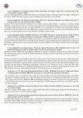 Download - ICAI Vapi - Page 7