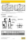 HC - Hydro Cardan - Page 2