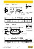 HC - Hydro Cardan - Page 3