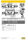 HC - Hydro Cardan - Page 6