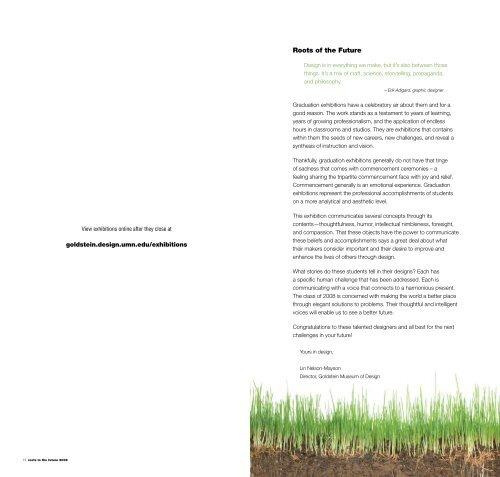 Thinking Through Communication 6th Edition