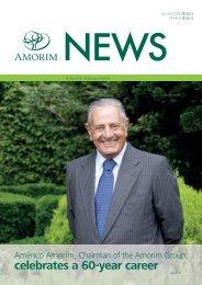 Download as pdf file - Amorim