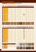 Ceník podlahových krytin a příslušenství - Page 4