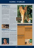 Wie Sie den 'Preiskampf' gewinnen - Korkboden-Forum - Seite 2