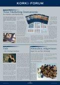 Wie Sie den 'Preiskampf' gewinnen - Korkboden-Forum - Seite 3
