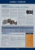 Wie Sie den 'Preiskampf' gewinnen - Korkboden-Forum - Seite 4