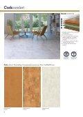 Vinylcomfort Home - Vittrup Gulve - Page 6