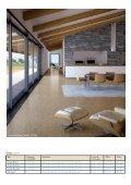 Vinylcomfort Home - Vittrup Gulve - Page 7