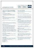 ASENNUSOHJEET - Wicanders - Page 3