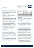 ASENNUSOHJEET - Wicanders - Page 5