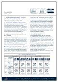 ASENNUSOHJEET - Wicanders - Page 6