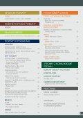 Ceník 2012 - O.indd - Page 3
