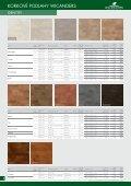 Ceník 2012 - O.indd - Page 6