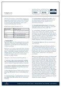ASENNUSOHJEET - Wicanders - Page 7