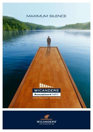 Untitled - Wicanders