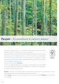 Parquet hardwood floors - DvorakHaus - Page 2