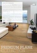 Parquet hardwood floors - DvorakHaus - Page 6