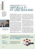 FORTSCHRITT - IOP - Seite 6