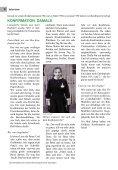 Gemeindebrief Nürtingen - Evangelische Gesamtkirchengemeinde ... - Seite 4