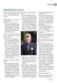 Gemeindebrief Nürtingen - Evangelische Gesamtkirchengemeinde ... - Seite 5