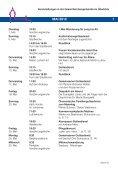 Gemeindebrief Nürtingen - Evangelische Gesamtkirchengemeinde ... - Seite 7