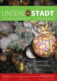 (5,54 MB) - .PDF - Stockerau