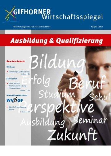 ws-gf_2012-2_web.pdf