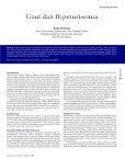 silakan klik - Dexa Medica - Page 5