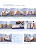 MOWA Wandsystem - Objekteinrichtung - Seite 3